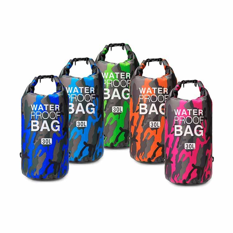water-proof-bags-wet-rain-camping