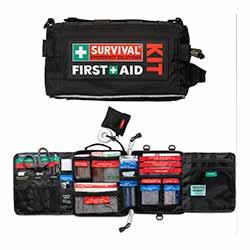 survival-backpack-emergency-kit-list