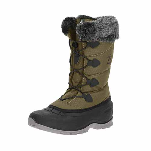survival-whistle-pack-kit-vegan-boots
