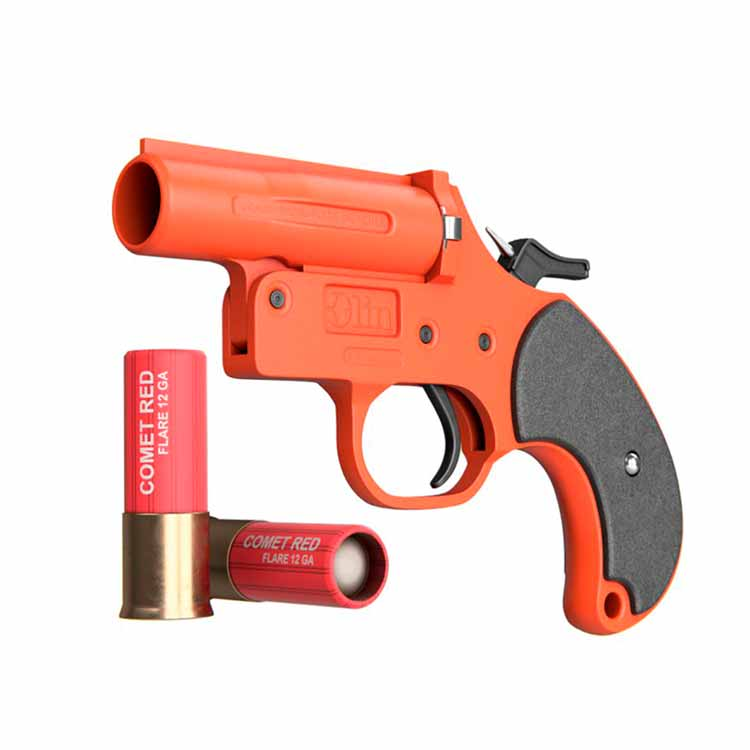 survival-tools-flare-gun
