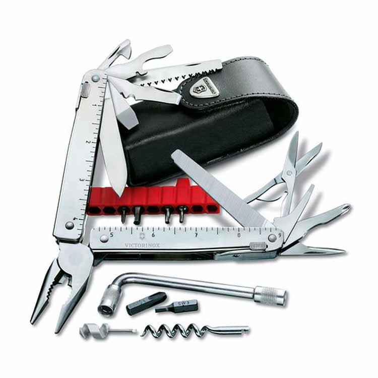 survival-multi-tool