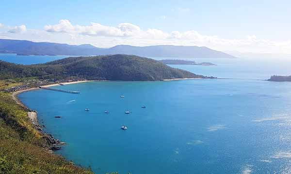 backpacking-camping-whitsunday-islands-shute-harbour-airlie-beach