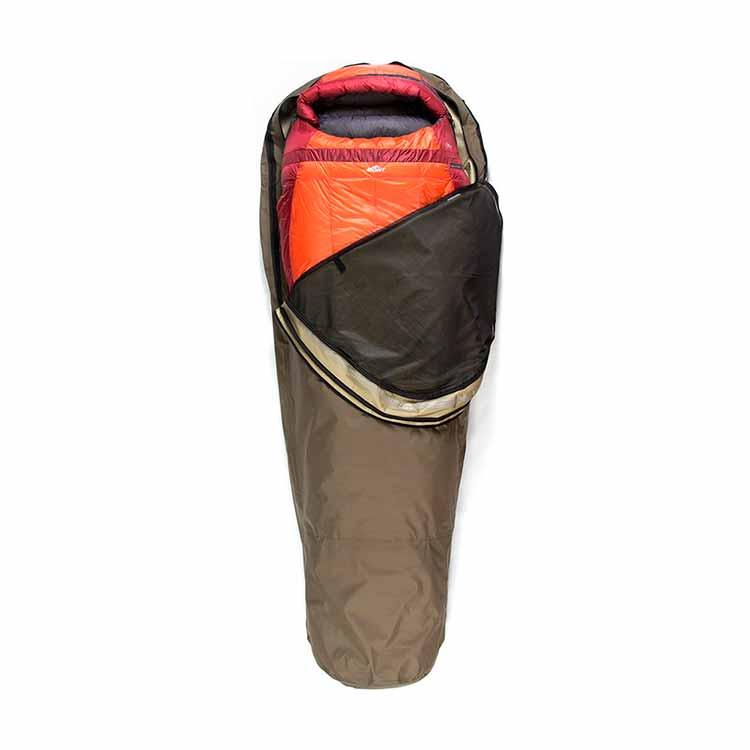 bivvy-bivouac-bag-tent-sack-bagging-camping