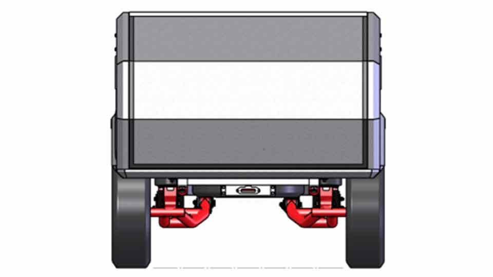 bruder trailers exp-4