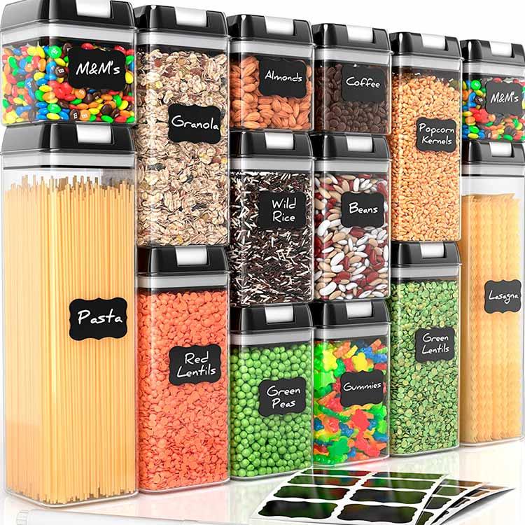listeria-botulism-food-safety-prepper-pantry