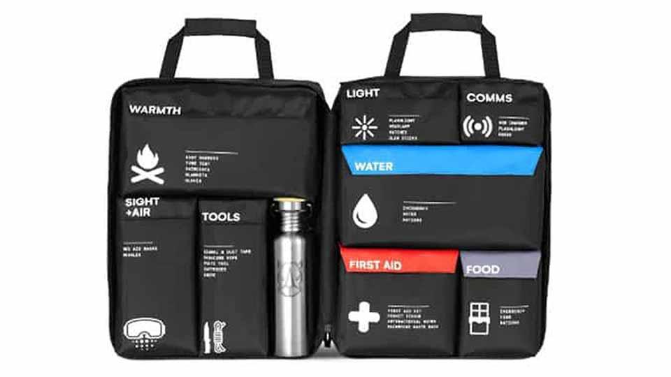 survival-whistle-pack-kit