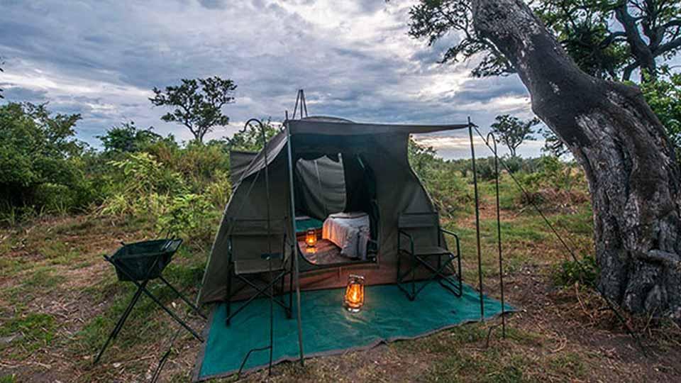 wet-rain-camping