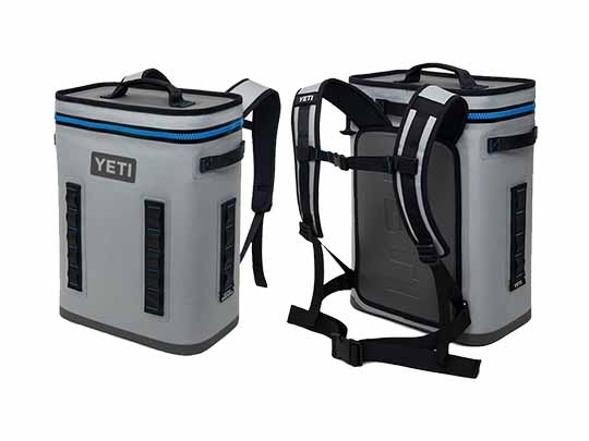 soft-shell-backpack-camping-cooler