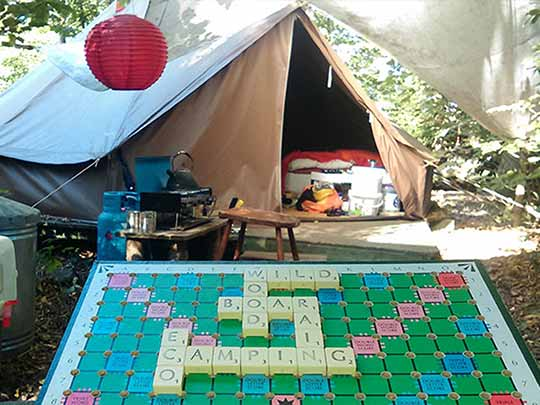 games-for-camping