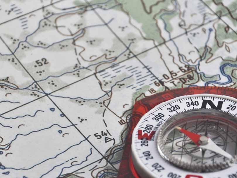 survival-compass
