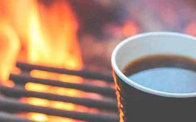 What's The Buzz On The Best Coffee Makers For Camping