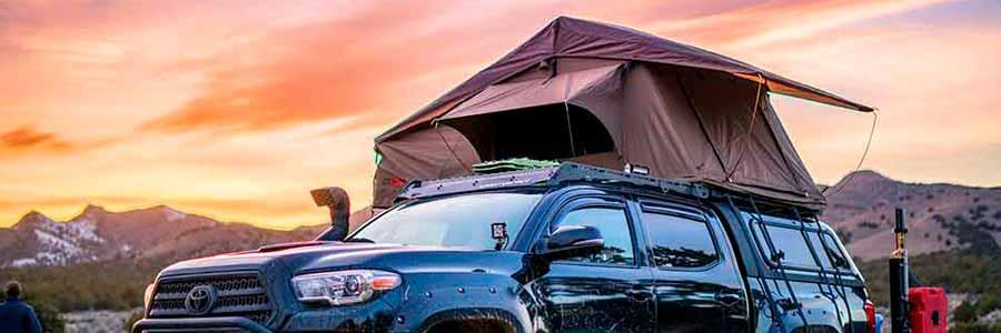 survival-tools-prepper-tools-camping