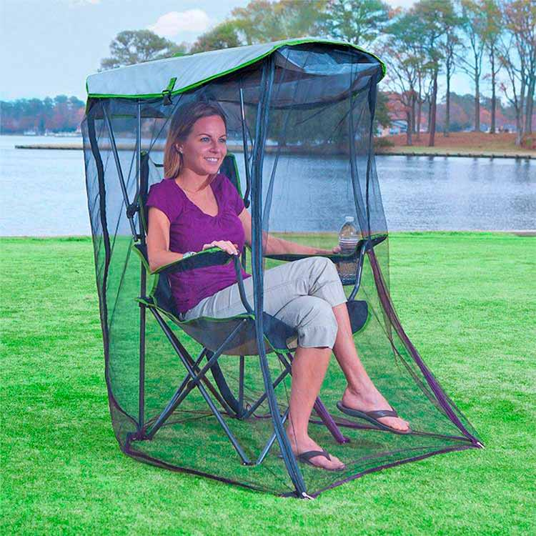 camping-chair-with-mosquito-net