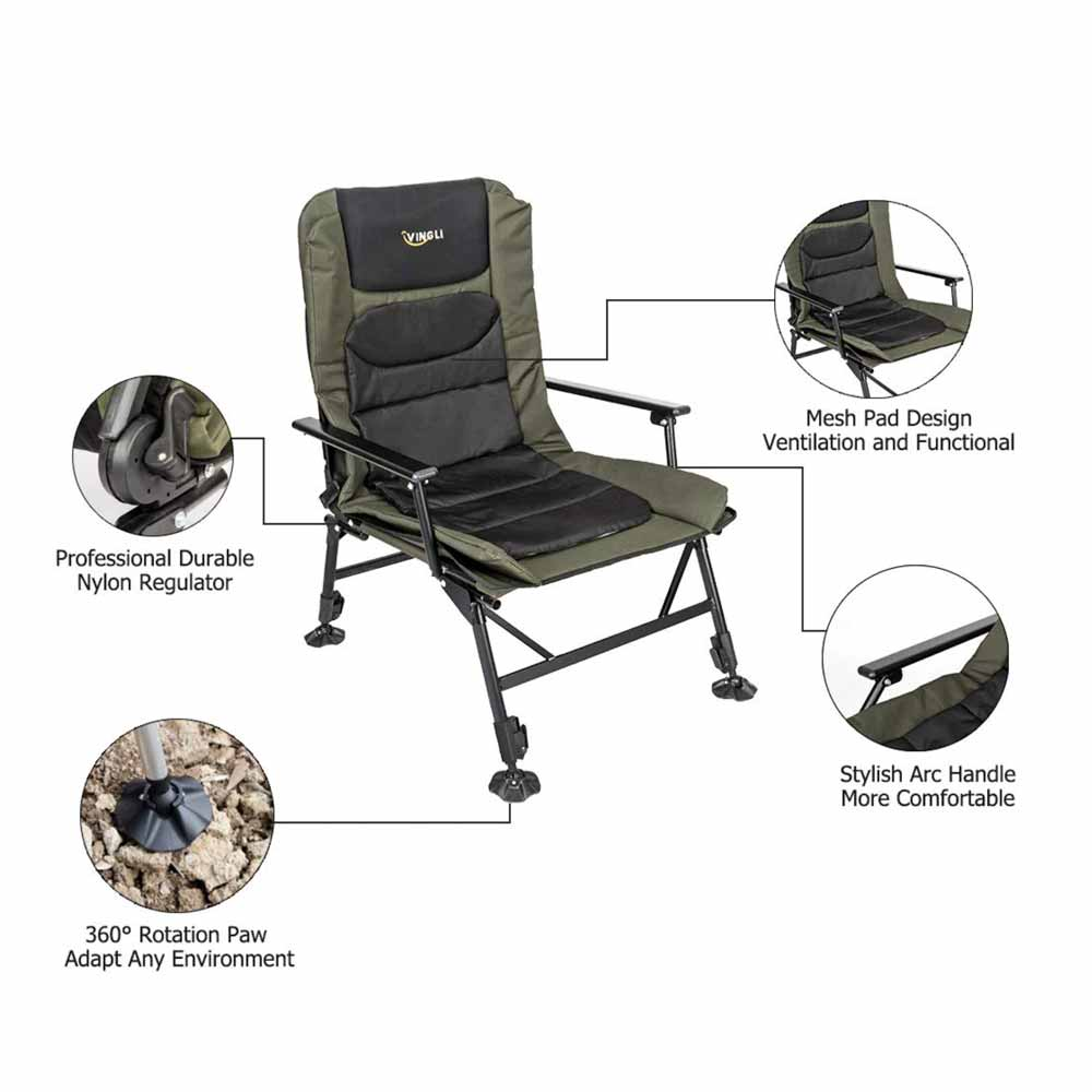 adjustable-camping-chairs