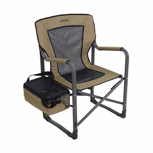 camping-chair-with-cooler-table