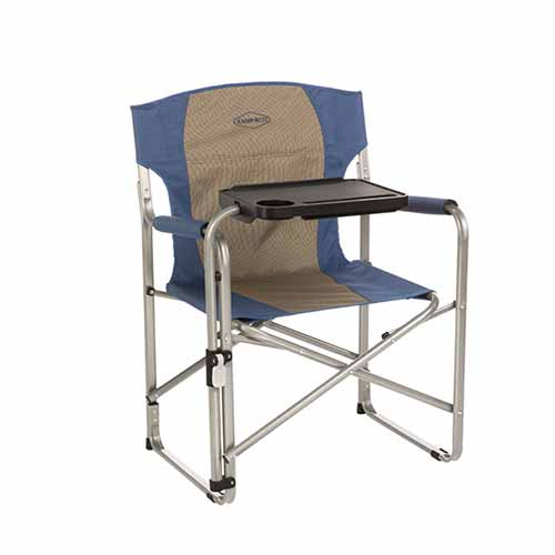 camping-chair-with-swivel-table