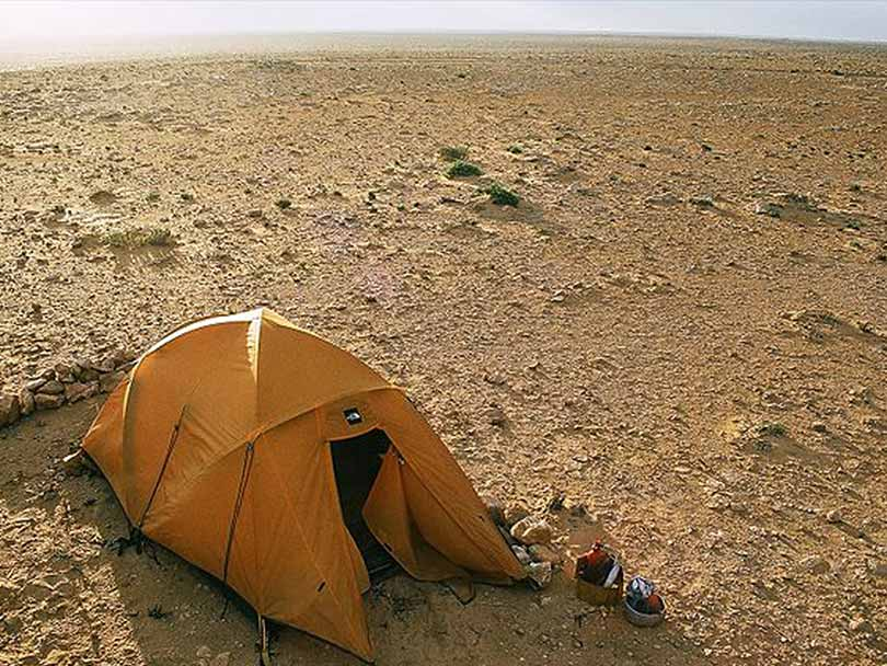 desert-camping-safety-tips-california-arizona-australia
