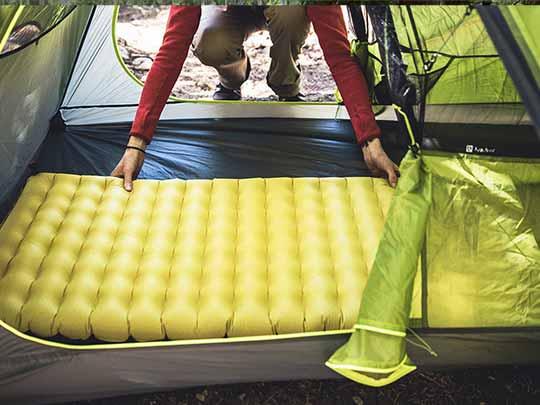 sleeping-pads-camping