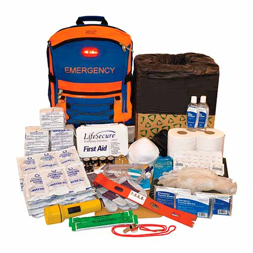 emergency-preparedness-kit-camping