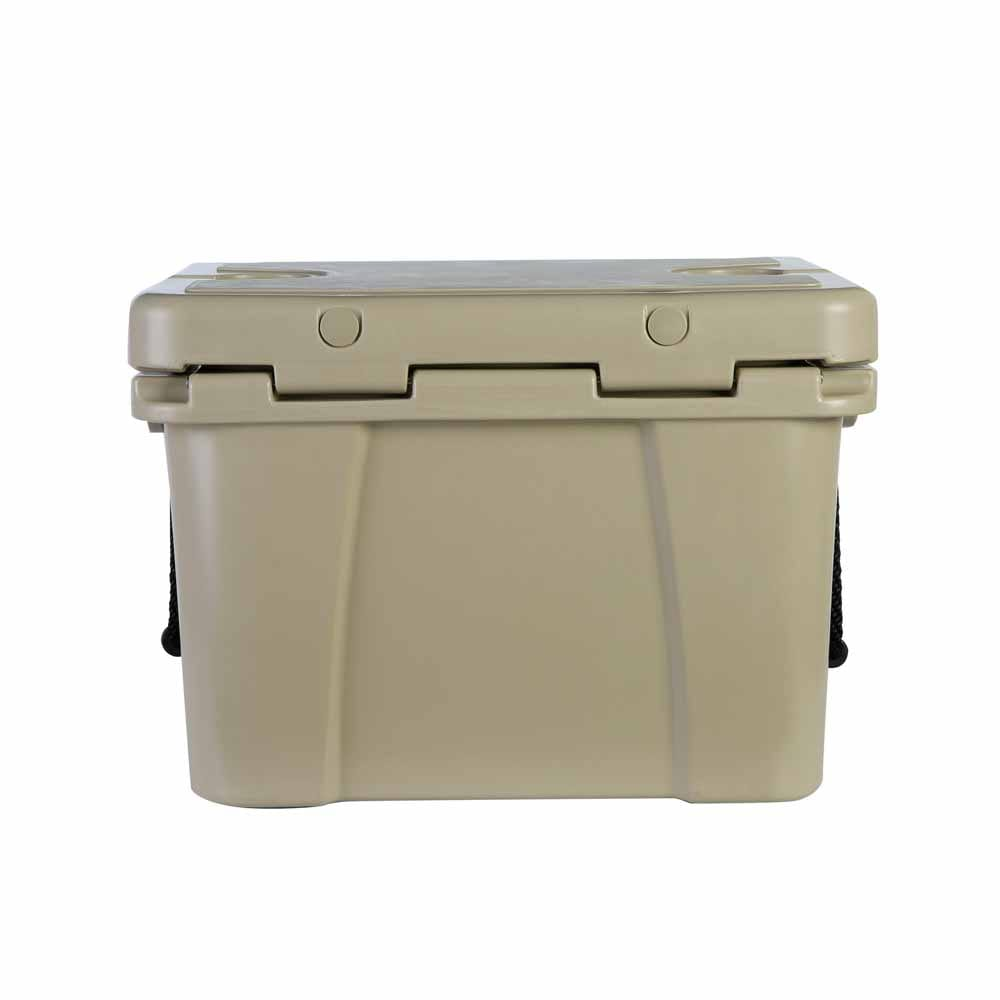 camping-coolers