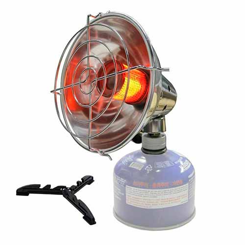 camping-tent-heaters-gas-propane-12v
