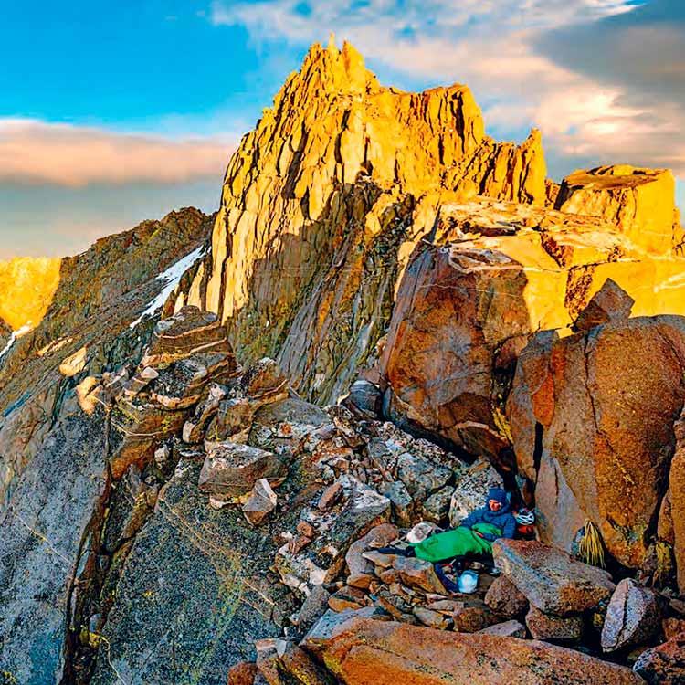bivvy-bivouac-tent-bag-sack-camping