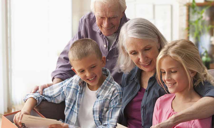 prepping-elderly-toodlers-infants-kids-children-babies