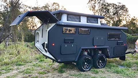 bruder camping trailer exp6 exp4