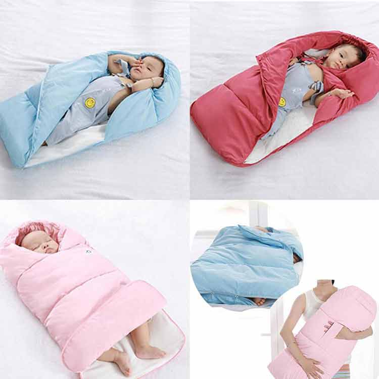 sleeping=bags-for-kids-infants-girls