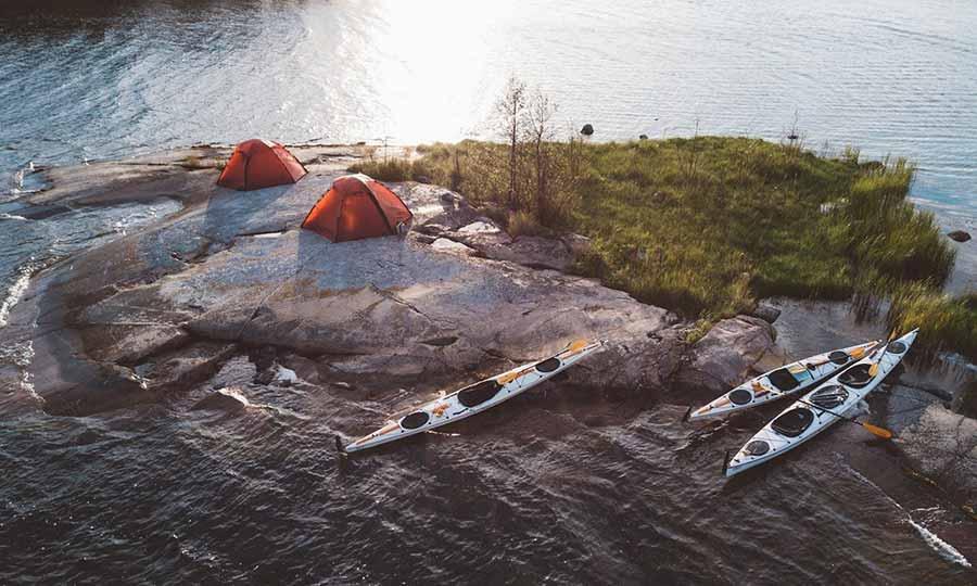 canoe-kayak-stealth-camping