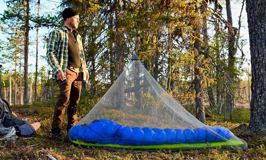 stealth-ninja-crash-guerrilla-camping-guide-tricks-hacks-tips