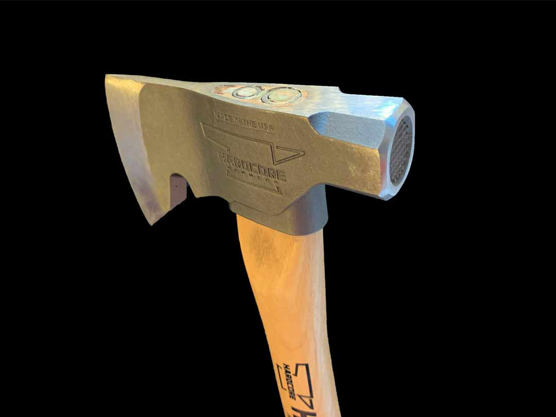 survival-ax-axe-hatchet-machete-knife-tool-camping