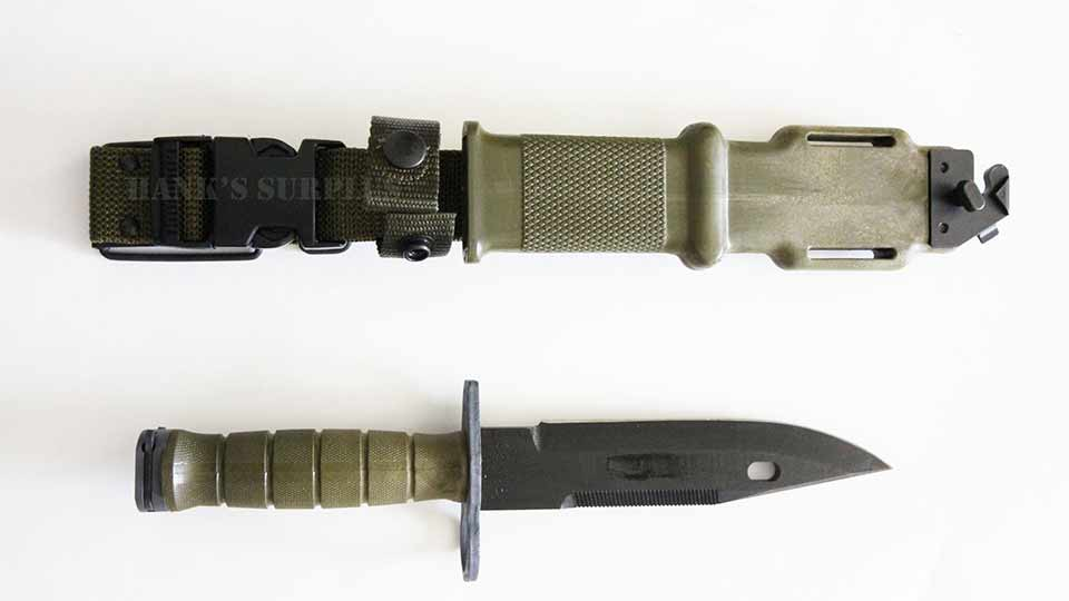 tactical-survival-steel-type-for-knife