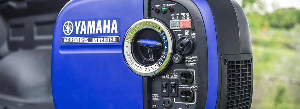 generator-inverter-honda-westinghouse-generac-wen-camping