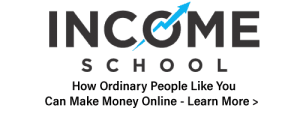make money online income school sign up