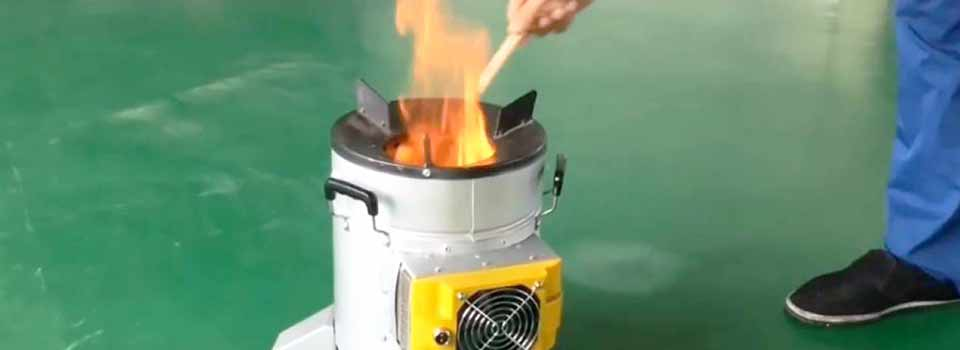 thermoelectric-generator-camping-price-diy