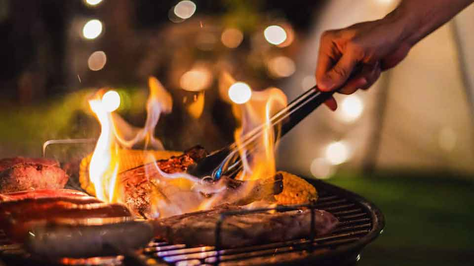 portable-bbq-grills-camping