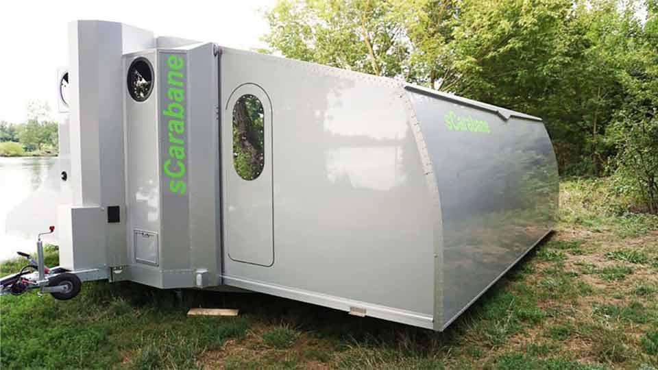camping-glamping-gadgets-gear