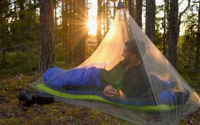 Must Have Camping Gear That is Commonly Forgotten