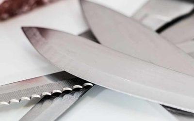 Is S90v Steel Better than S30v Steel?